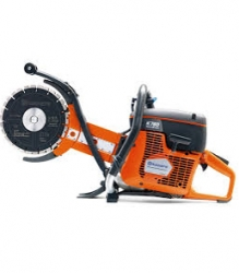Husqvarna K-760 cut n break