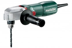 Metabo WbE 700 (600512000)